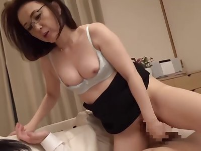 Excellent sex video Big Tits exclusive like in your dreams
