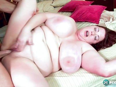 Madi Jane