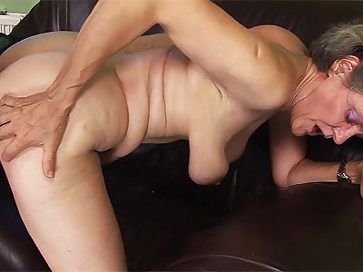 my moms first rough big cock sex