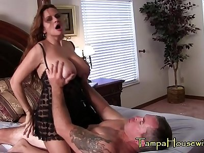 Husband Gets Snarled illegal Fucking His Wife's Sister